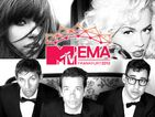 Carly Rae Jepsen, fun., and Rita Ora Will Play the 2012 MTV EMA
