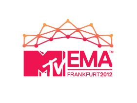 2012 MTV Europe Music Awards