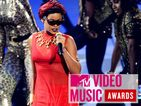 2012 Video Music Awards: A Night Of Many Firsts