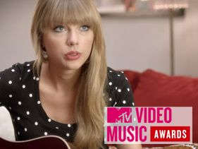 Taylor Swift Breaks VMA Host's Heart in NEW VMA Promo - plus VMA Performance Confirmed