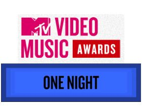 <b>[JUST IN]</b> 2012 MTV Video Music Award Nominees Are Here!
