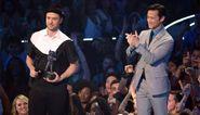 2013 MTV VMAs | Winners
