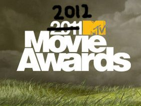 "The ""2012 MTV Movie Awards"" to Celebrate Movies, Music and the Magnetic Appeal of Going to the Cinema"