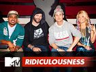 Ridiculousness | Season 3
