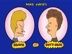Beavis and Butt-Head | Season 9