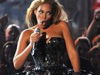 Beyonce Will Perform At The 2011 VMAs!!!!