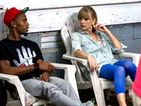 "[EXCLUSIVE] B.O.B. & Taylor Swift Launch New Video For ""Both Of Us"" - Watch Now."