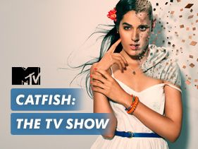 Catfish (Season 2)
