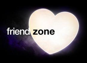 Friendzone | Season 1