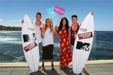 Geordie Shore To Australia For Season 6 Plus A Huge Surprise!!
