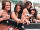 Geordie Shore Season 2 Begins on Monday - Catch A Glimpse Of The Fun