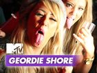 Geordie Shore | Season 5