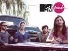 MTV Push | Imagine Dragons