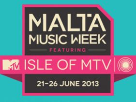 Jessie J To Headline Isle Of MTV Plus Win A Trip To the Mediterrainean Festival