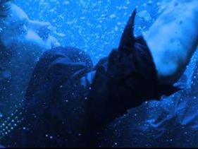 "[VIDEO TEASER #2] Justin Bieber's ""Boyfriend"" Fire and Water!"