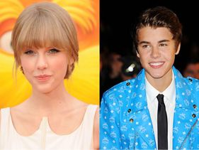 Taylor Swift Sinks Wedding Yacht With Fireworks - Punk'd with Justin Bieber