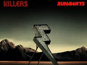 [LISTEN NOW] The Killers Release First New Single In 4 Years - &quot;Runaways&quot;