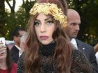 Lady Gaga Healing Remarkably 1 Month After Hip Surgery