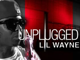 MTV Unplugged | Lil' Wayne