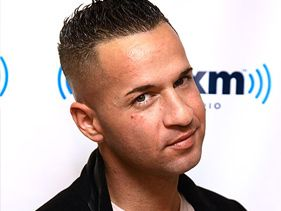 [GOSSIP?] Mike The Situation Has Met His Match - Rehab For Substance Abuse?