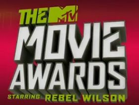 Will Ferrell To Be Honoured as Comedic Genius at MTV Movie Awards 15.4.2013