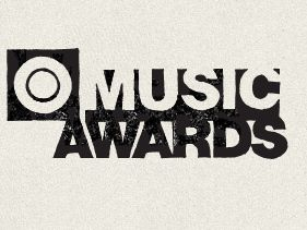 O Music Awards