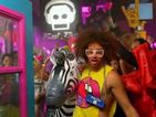 [NEW VIDEO] LMFAO - &quot;Sorry For The Party Rocking&quot; - Hilarious and Entertaining