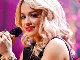 MTV Unplugged | Rita Ora