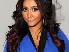 Snooki Leaves Jersey Shore For Season 6 - Say It's Not True