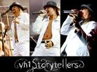 Storytellers Kid Rock