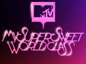 My Super Sweet World Class | Season 2