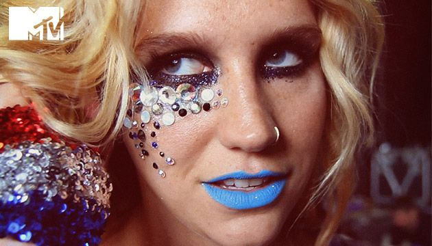 Ke$ha | My Crazy Beautiful Life