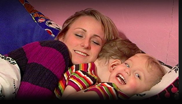 Teen Mom 2 | 309 | A New Direction