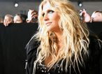 Ke$ha | Documentary | My Crazy Beautiful Life