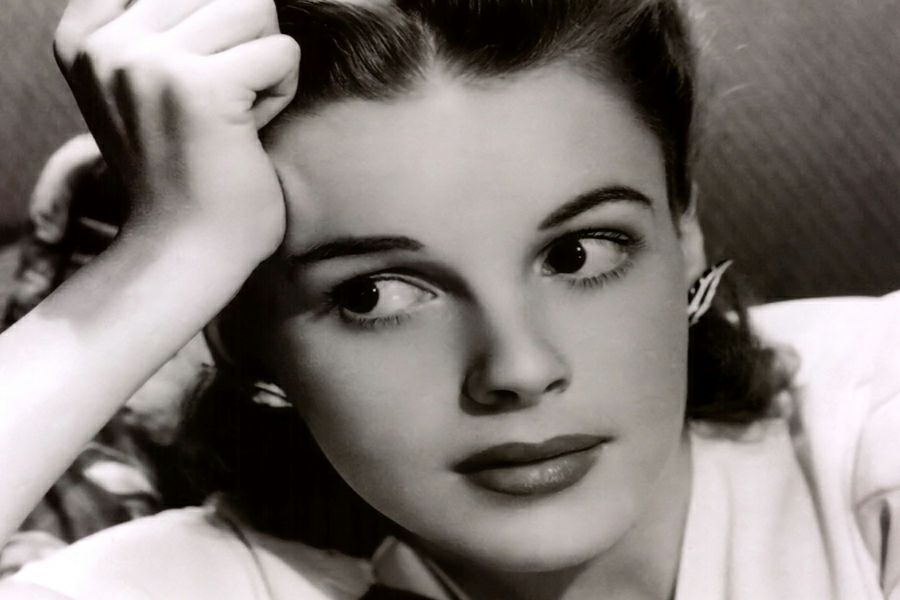 Beauty Gone Too Soon - Actress Judy Garland was found dead on June 22, 1969 at the age of 47.