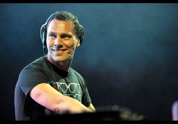 Forbes: The Highest Payed Spinners in the Business - 1. Tiesto ($22 million) Dutch-born DJ tops our inaugural list thanks to an average nightly gross of $250,000, according to Pollstar.