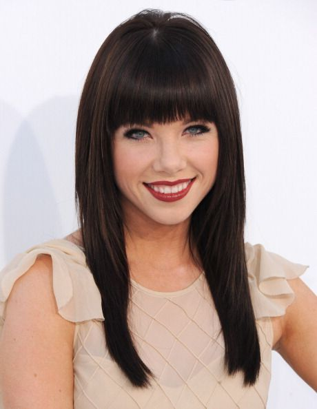 Carly Rae Jepsen - 2012 Billboard Music Awards