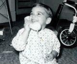 Happy 51st Birthday George