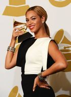 2013 Grammy Award Winners