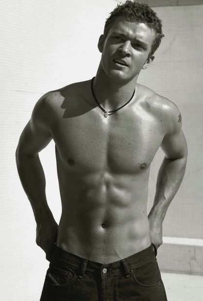 Best Of Justin Timberlake - Happy 31st - Sexiest man alive at 21 years old - timeless