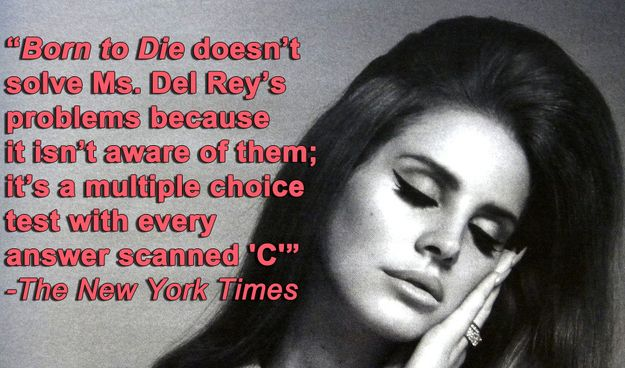 enhanced-buzz-5938-1328127559-132 jpgLana Del Rey Tattoo Quotes