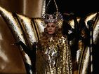 Madonna Stuns With Best Half-Time Performace Ever - From Classic to Ultimate Cool