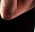 One Direction | Boy Cru Tattoos