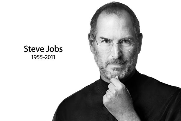 Steve Jobs Legacy 1955 - 2011 - Steve Jobs: 1955-2011