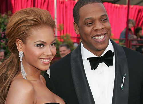 Bizarre Celebrity Baby Names - Blue Ivy - Beyonce Knowles & Jay Z Carter: If anyone can make this name LOOK beautiful and SOUND beautiful then it's these two!