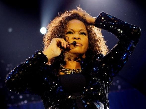 Whitney Houston | Timeline - 1963 to 2012 - Whitney Houston - 2010 - tours Europe. The tour is widely panned by critics who claim Whitney has lost her voice.