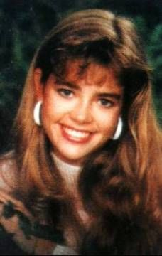A Time Before Fame! - Denise Richards - Blue Mountain State