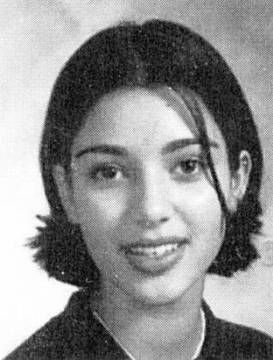 A Time Before Fame! - Kin Kardashian
